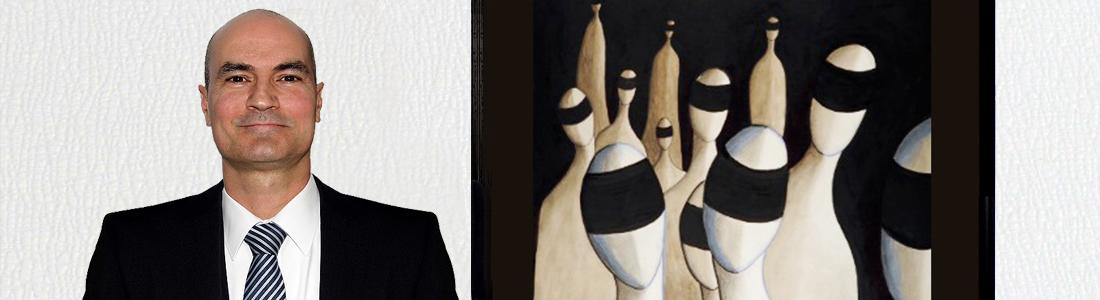 Carsten Schwager Rechtsanwalt